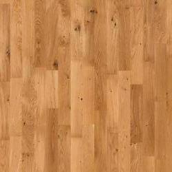 Паркетная доска Polarwood Oak Native