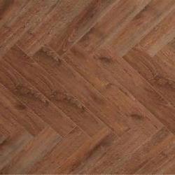 Ламинат Floorwood Дуб Шато Сансет 380R
