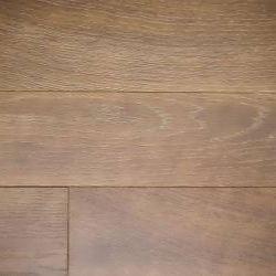 Инженерная доска Winwood Oak Rhine WW014 100/125/145 Рустик