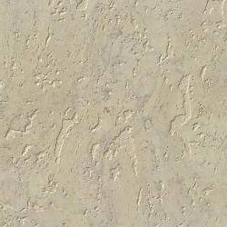 Пробковое покрытие Art Cork Design M110128 Sinai