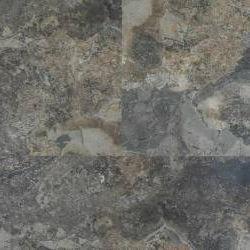 Виниловый ламинат Art East Сланец Россо