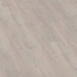 Виниловый ламинат TerHurne Дуб Хельсинки Белый 2066