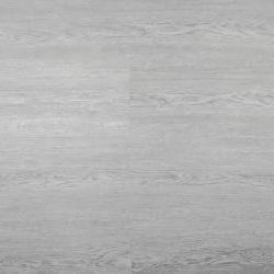 Виниловый ламинат Art East Тис Пикокку
