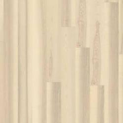 Паркетная доска Tilo Ясень Белый L1291