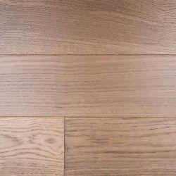 Инженерная доска Winwood Oak Topaz WW007 100/125/145 Рустик