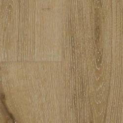 Паркетная доска Urbania Дуб Шевале Блан