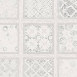 Ламинат Faus Vintage Tile