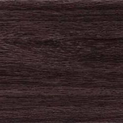 Виниловый ламинат Wonderful Vinyl Floor Орех Violent LX 181