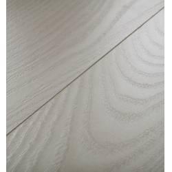 Ламинат Berry-Alloc 1256 Пина Колада (B&W White)