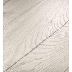 Ламинат Berry-Alloc 1333 Мелисса (Canyon Light Grey)