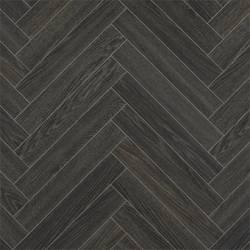 Ламинат Berry-Alloc 7516 Шарм Черный (Charme Black)