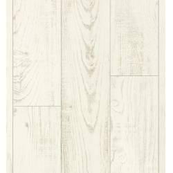 Ламинат Berry-Alloc 1255 Самбука (Chestnut White)