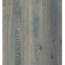 Ламинат Alloc 4461/04461 Дуб Светло-Серый Элегант