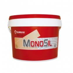 Vermeister MONOSIL - Однокомпонентный силановый клей для паркетной и массивной доски 12 кг