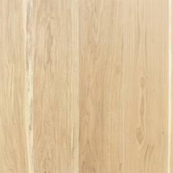 Паркетная доска Focus Floor Дуб 188 Престиж Калима 1-полосная 2000