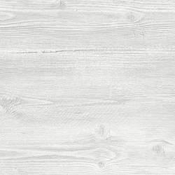 Ламинат AGT PRK600 Дуб Каселла