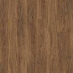 Виниловый ламинат Kahrs LTCLW2101-172 Редвуд