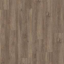 Виниловый ламинат Kahrs LTCLW2116-172 Сарек