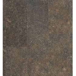 Ламинат Berry-Alloc 1409 Сангрия (Stone Copper)