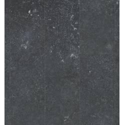 Ламинат Berry-Alloc 1258 Stone Dark Grey