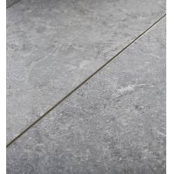 Ламинат Berry-Alloc 1408 Кьянти (Stone Grey)