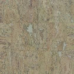 Пробковое покрытие Wicanders TA24002 Ambiance Stone Art Platinum