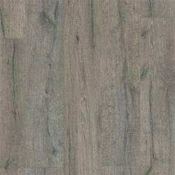 Виниловый ламинат Pergo V3307-40037 Дуб Королевский Серый