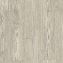 Виниловый ламинат Pergo V3307-40054 Сосна Шале Светло-Серая